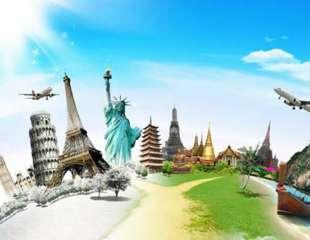 Porte aperte per la Giornata Mondiale del Turismo