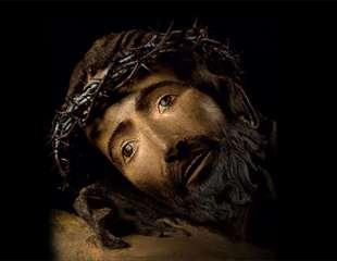 """Presentazione volume """"Il Crocifisso ligneo della Basilica Vaticana"""""""