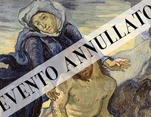 Mercoledì 1 aprile Via Crucis in Vaticano