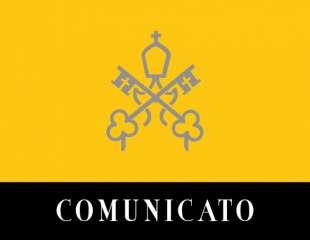 Chiusura straordinaria Musei Vaticani